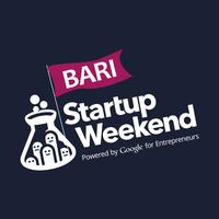 Startup Weekend Bari - Global Startup Battle