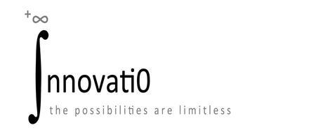 Innovati0 May Mixer | Santa Monica