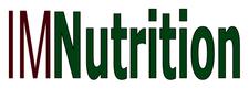 IM Nutrition LLC logo