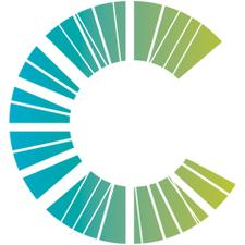 Cottage Health  logo