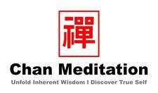 Chan Meditation logo