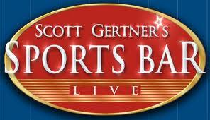 PhatThursdays KaraokeGoneWild @ Scott Gertners Sports Bar | RSVP...