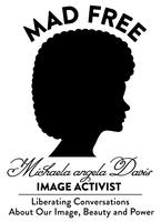 #BuryTheRatchet | A Revolutionary Pro-Sisterhood...