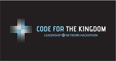 Code for the Kingdom Global Hackathon Los Angeles