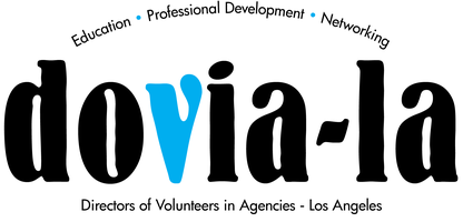 DOVIA-LA Annual Education Day 2015