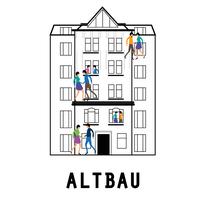 ALTBAU