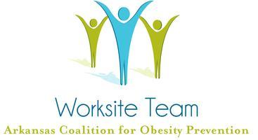 August Meeting: Worksite Wellness Team