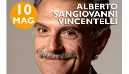 A. SANGIOVANNI VINCENTELLI - Innovazione: dove, come,...