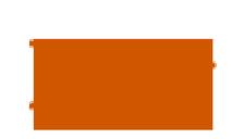Etsy.com logo