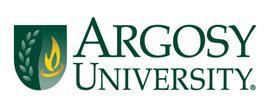 Argosy University Talk Story: MFT program