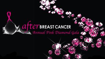 After Breast Cancer Pink Diamond Fundraising Gala