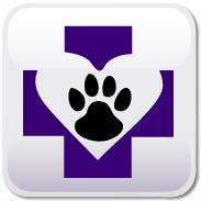 Pet Tech First Aid and CPR, Dakin