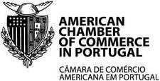 Câmara de Comércio Americana em Portugal logo