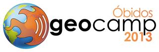 Geocamp 2013
