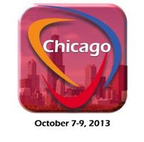 SharePoint Fest Chicago - 2013
