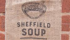 Sheffield Soup logo