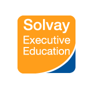 Full Time Solvay Ponts MBA - Information Evening
