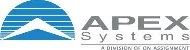Recording - Apex Training Webinar - Behaviors to...