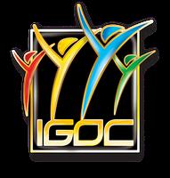 International Gathering Of Champions 2015