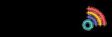 TrendWatching logo