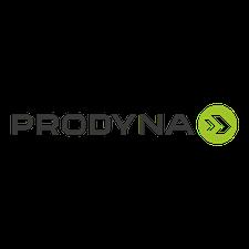PRODYNA AG logo