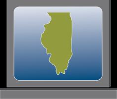 GMIS Illinois Members 2015 Summer Meeting (Mount...