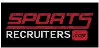 Sports Recruiters.com logo