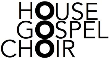 Audition for House Gospel Choir