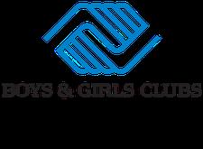 Dunbar Alexandria-Olympic Boys & Girls Club logo