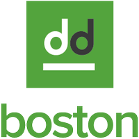 dd:BOSTON - Remix
