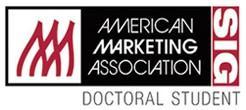 2015 Summer AMA DocSIG Breakfast and Mathew Joseph...