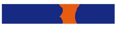 Presciient logo
