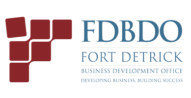 Introduction to Federal Contracting (FDBDO) - October...