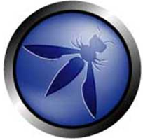 OWASP Netherlands Chapter Meeting September 17th, 2015...