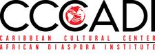 Caribbean Cultural Center African Diaspora Institute logo