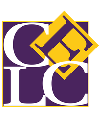 West Chester University Cottrell Entrepreneurial Leadership Center   logo