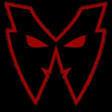 Villain Theater Inc logo