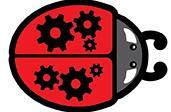 Camp TechTerra logo
