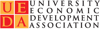 University Economic Development Association - 2013...