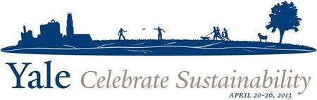 Yale Sustainability Celebration & Awards Breakfast