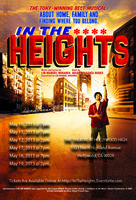 Hollywood High School Performing Arts Magnet presents...