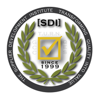ISO 9001:2015 OVERVIEW with ISO/TS 16949  ONLINE