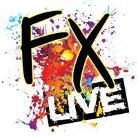 FX Live June 9 | 3p or 6p