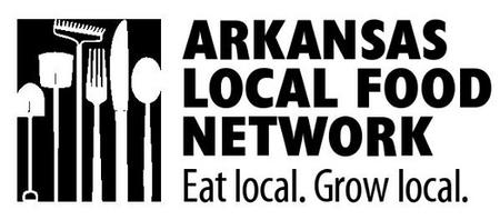 Southern Roots: An Evening of Local Food and Farmers
