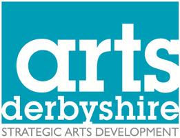 Arts Derbyshire Conference