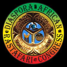 DARC Foundation logo