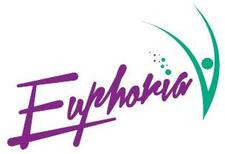 Euphoria Colours logo