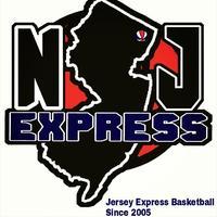 Season Home Opener - Jersey Express Vs Brooklyn...