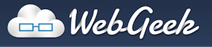 WebGeek Meetup: April 2013 (Developer Edition)