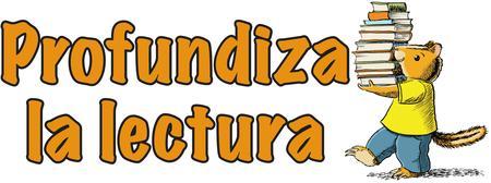 Cocinas y Culturas Book Club (Free)